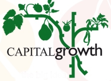 Capital Growth, fent un nou Londres